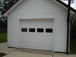 lofty design garage door panels menards 16x7 company replacement insulation