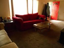 Living Room Furniture Springfield Mo 1245 E Harrison St Springfield Mo For Sale Mls 60080383 Movoto