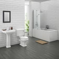 traditional bathroom ideas photo gallery.  Photo 7 Traditional Bathroom Ideas Victorian Plumbing For Photo Gallery O