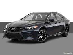 2018 toyota camry black. delighful 2018 new 2018 toyota camry se sedan for sale near reading in toyota camry black i