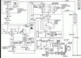 Appealing nortel norstar wiring diagram pictures best image