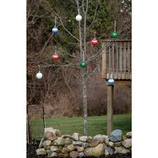 Battery Powered Outdoor Globe Lights Xodus Innovations Wp580 Battery Powered Hanging Decorative