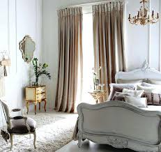 Delightful Master Bedroom Curtain Ideas Curtain Charming Idea Master Bedroom Curtain  Ideas Collection In Master Bedroom Curtains Ideas Curtain Master Bedroom  Master ...