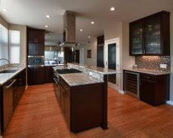 custom kitchen cabinets san diego. 17 best custom cabinets ca kitchens san diego bathrooms kitchen (attractive