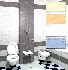 Bathroom Designer Tiles Best Decorating Ideas
