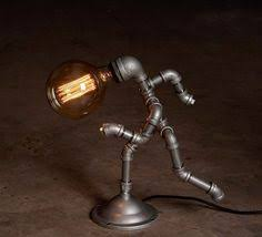 industrial style lighting fixtures home. 30 industrial style lighting fixtures to help you achieve victorian finesse home