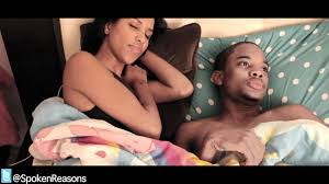 Men And Women In Bedroom Bedroom Thoughts Falonronae Jazzygogetit Youtube