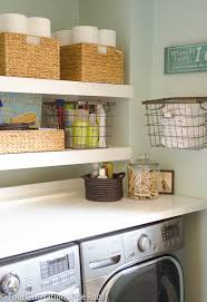 laundry room reveal 7