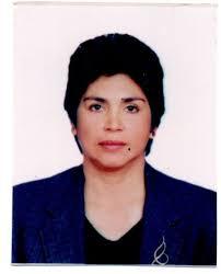 Profesora Elena Barreto - Posts | Facebook