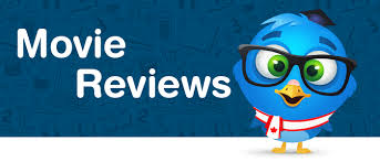 custom movie review writing service from ca edubirdie com custom movie review writing service affordable prices