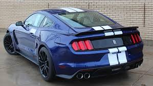 ford mustang 2016 gt350. ford mustang 2016 gt350