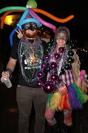 mardi gras costume for men costumemodels com