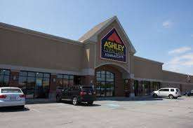 Ashley Homestore closing in Schererville