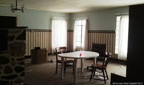 Wallpaper Borders For Living Room 30 Design Ideas  EnhancedHomesorgBorders For Living Room