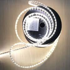 Đèn Led dây Philips 31160 ánh sáng trung tính chiếu sáng trang trí, hắt trần  - Ledtape