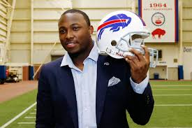 Buffalo Bills Defensive Depth Chart 2015 Buffalo Bills Depth Chart Post Free Agency Update