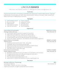 Professional Resume Templates 2015 Modern Resume Examples 2015 Example Of Sample Professional
