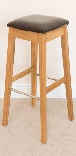 bar stool 132 bar stools bar stool wooden stools wooden bar stools