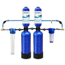 Home Water Filter System Water Filtration Systems Costco