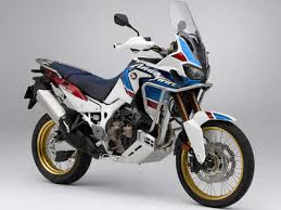 Honda <b>CRF1000L</b> Africa Twin Adventure Sports for sale - Price list ...