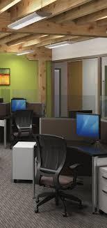 office interior design toronto. Co Working Space Design, Toronto Office Interior Design