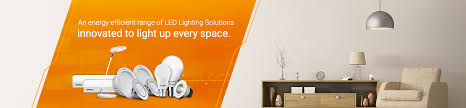 all listing page banner home s lighting solutions for all