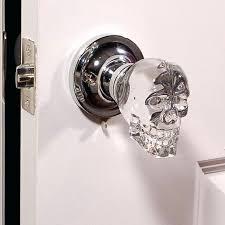 cool door knobs. Exellent Door Cool Door Knobs Crystal Skull Knob Weiser Home Depot Intended Cool Door Knobs R