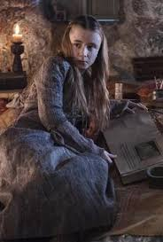 kerry ingram imdb kerry ingram picture