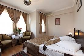 Minimum Bedroom Size For Double Bed Room 1