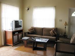 First Apartment Decorating First Apartment Decorating Ideas Real Home Ideas
