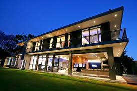 delightful modern big houses 23 engaging house 8 luxury and large contemporary garage cute modern big houses