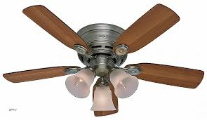 ceiling fans ceiling fan brush awesome fanimation ascension 4 blade matte white ceiling fan from