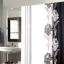 extra long shower curtain chelsea