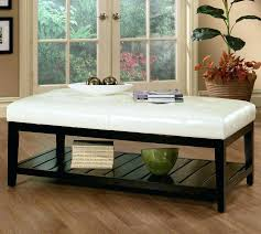 ottoman end table small tufted ottoman square tufted ottoman coffee table large ottoman tray gray ottoman coffee table large ottoman table tray
