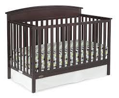 Best Cribs Amazoncom Graco Benton Convertible Crib Espresso Baby