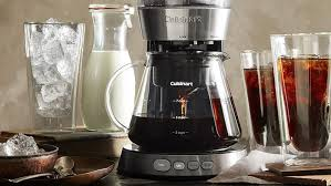 Great 2 cup coffee brewer for any motel or hotel room. The 15 Best Coffee Makers For The Perfect Brew