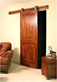 twin mattress marvelous home barn doors mind blowing decorative decorative interior doors decorative interior doors by