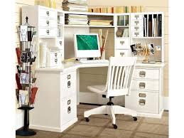 corner office desk hutch. Home Office Desk With Hutch Catchy Ideas White Excellent Corner