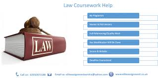law coursework help assignment help dissertation help and essay  coursework help services
