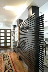 wood slat wall awesome best slat wall ideas on wooden slats garage with board idea 6 wood slat wall