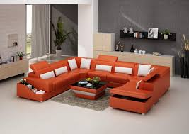 u shape living room sofa set g8008 with storage function in living room sofas from furniture on aliexpress alibaba group