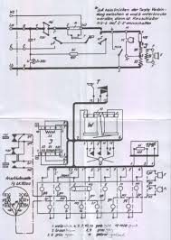 w48diagram_krone siemens w48 on w48 phone wiring diagram