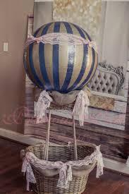 new ideas for new born baby photography hot air balloon prop diy facebook com baby and new born photos hot air balloons
