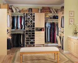 Diy Closet System Agreeable Best Diy Closet Systems Roselawnlutheran
