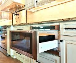 kitchenaid microwave drawer. Kitchenaid Drawer Microwave Medium Size Of Indulging Oven Consumer Reports Wolf S