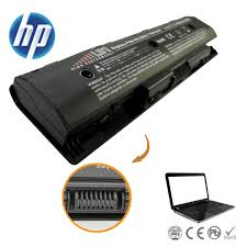 Hp Battery Compatibility Chart Hp Tpn Q121 Battery 6 Cells 4400mah 10 8v