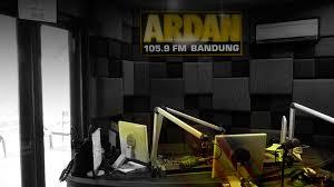 Ardan Chart Ardan Group Five O