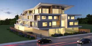 Townhouse Designs Melbourne Designer Luxury Homes Luxury House Modern Design By French Modern
