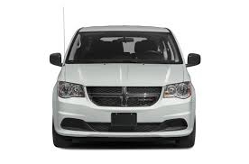 2018 dodge caravan. delighful caravan 2018 dodge grand caravan photo 4 of 33 on dodge caravan