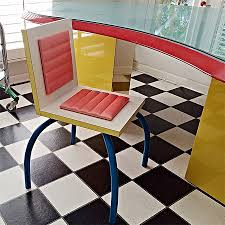 memphis style furniture. Memphis Milano Designed Furniture And Accessories In Vibrant Colours Bold Geometric Patterns Style